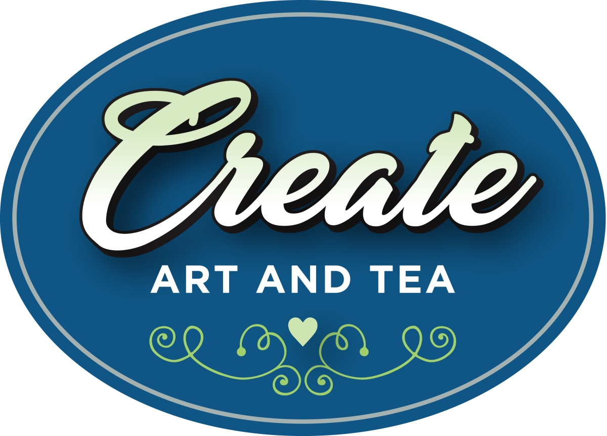 Now Showing at Create Art & Tea in the Durango Arts Center!